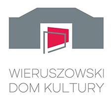 Wieruszowski Dom Kultury