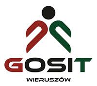 GOSIT Wieruszów